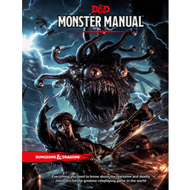 File:5e Monster Manual.png